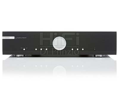 Musical Fidelity MUSICAL FIDELITY M5SI