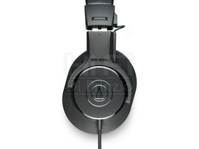 Audio Techinca AUDIO TECHNICA ATH-M20X