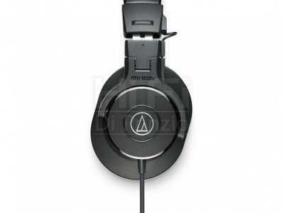 Audio Techinca AUDIO TECHNICA ATH-M30X
