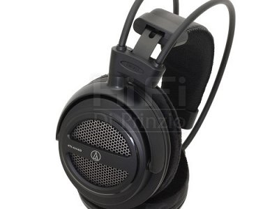 Audio Techinca AUDIO TECHNICA ATH-AVA400