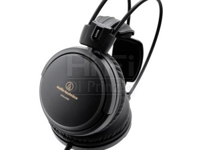 Audio Techinca AUDIO TECHNICA ATH-A550Z