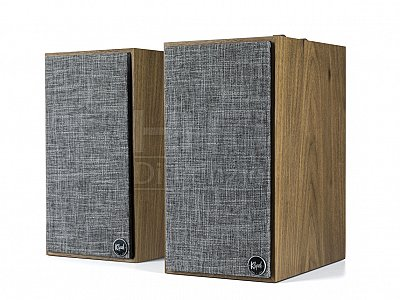 Klipsch KLIPSCH THE FIVES