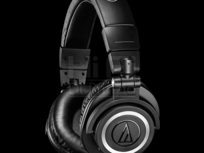 Audio Technica AUDIO TECHNICA ATH-M50XBT