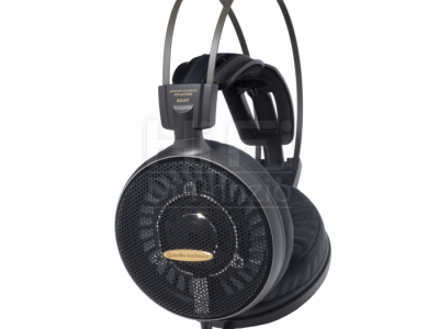 Audio Technica AUDIO TECHNICA ATH-AD2000X