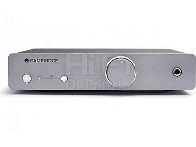 Cambridge Audio CAMBRIDGE AUDIO ALVA DUO